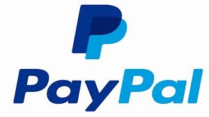 Actualiza Web, servicios de pago online-1