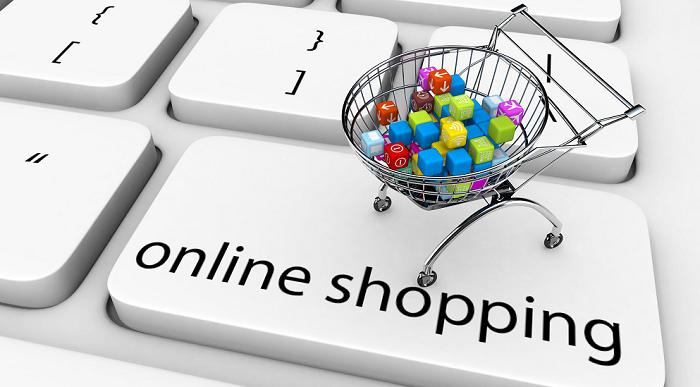 Actualiza Web, tienda online