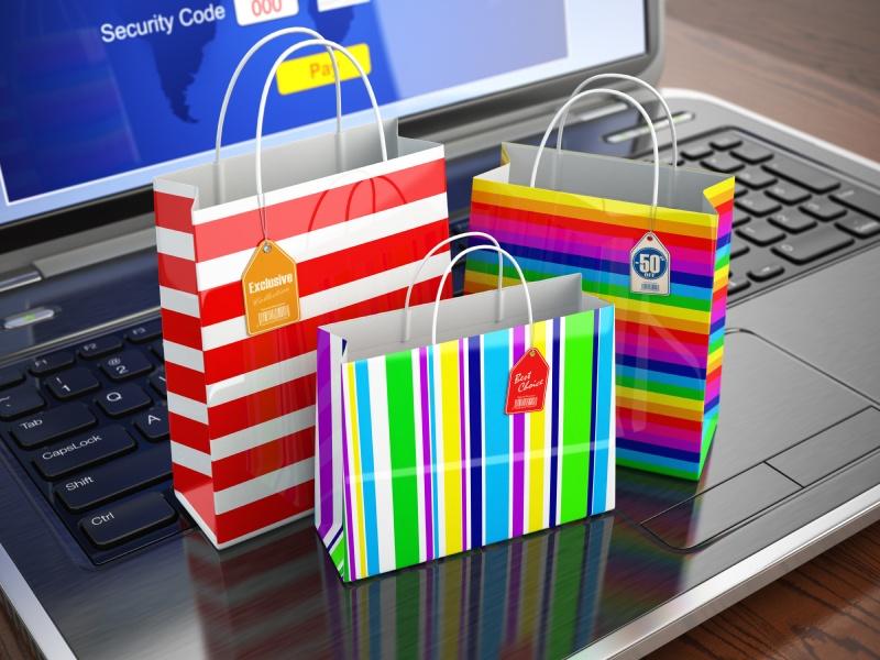 Actualiza Web, como crear una tienda online