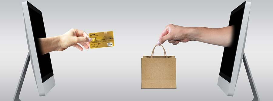 Actualiza Web, sistema de pago