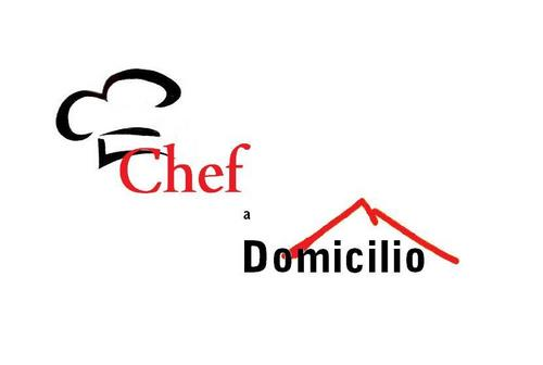 Actualiza Web, Negocio de cocina