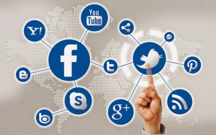 Actualiza Web, Publicaciones en redes sociales para empresas