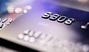 Actualiza Web, tarifas tarjeta de credito