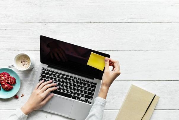 Actualiza Web, Freelance