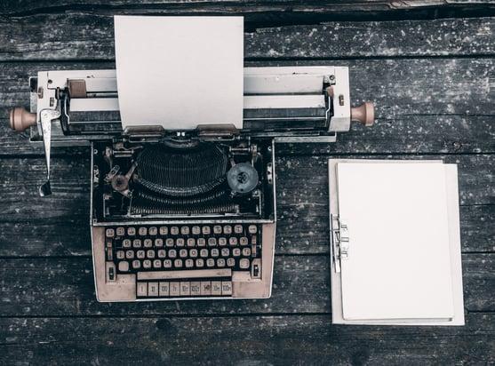 Actualiza Web, redactor