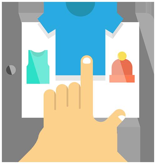 guia-de-generar-trafico-visitas-a-clientes.png