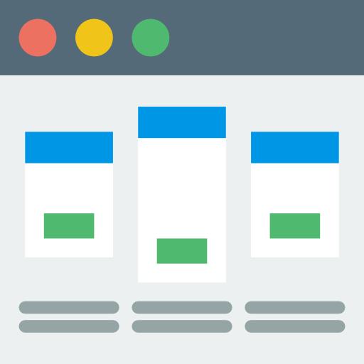 planes-paginas-web.png
