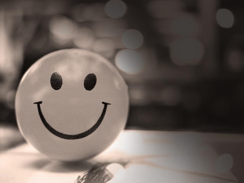 smile-face-happy-problem copy.jpg