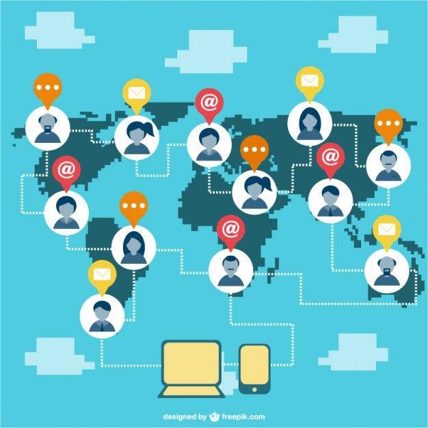 Actualiza Web, Comunicación al viajar..jpg