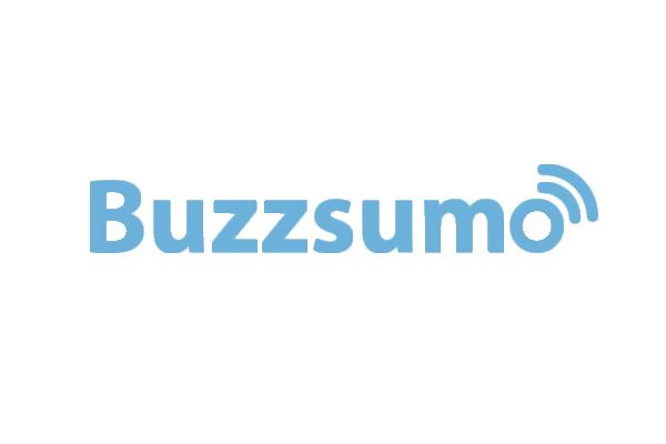 Actualiza Web, Buzzumo.png
