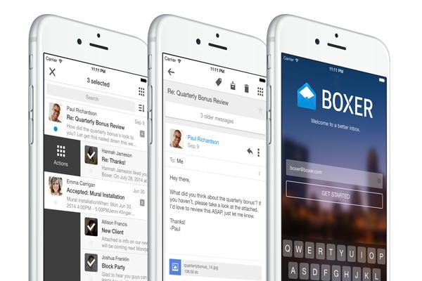 Actualiza Web, Boxer.png
