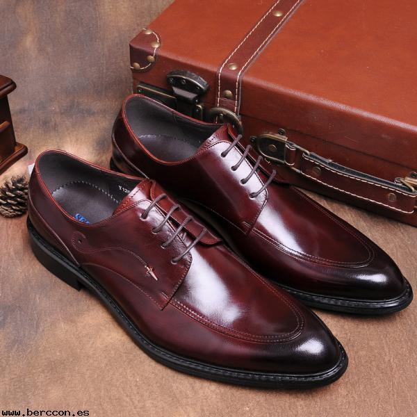 Actualiza Web, zapatos.jpg