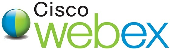 Actualiza Web, Cisco.jpg