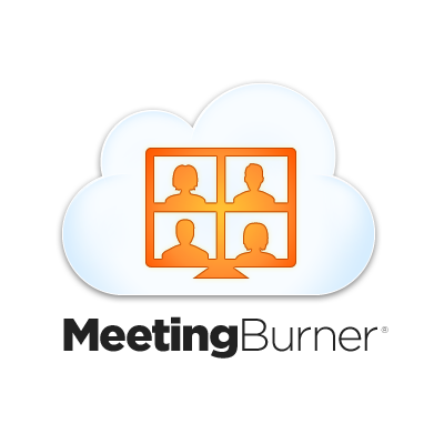 Actualiza Web, MeetingBurner.png