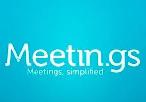 Actualiza Web, meetin gs.jpg